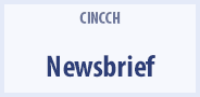 CINCCH Newsbrief